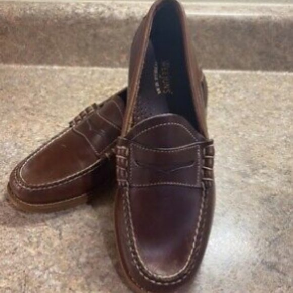 mens dress shoes size 7